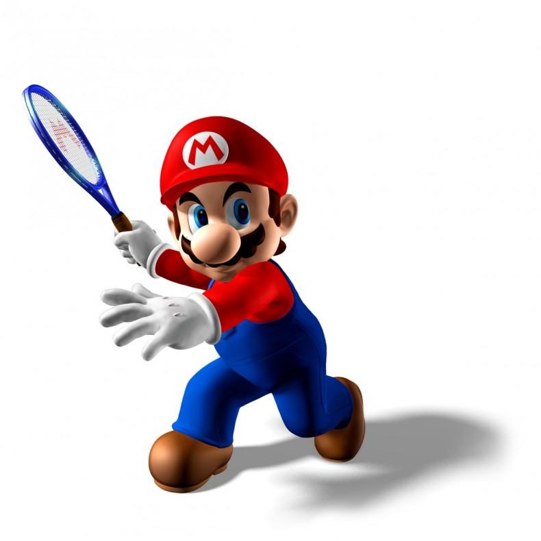 mario-tennis-gc