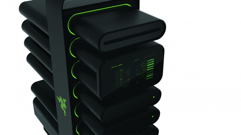 razer_project_christine_ces_2014_05