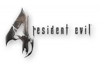 re4_logo