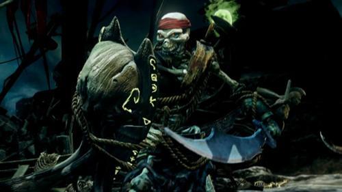 500px-Killer_Instinct_-_Spinal_Reveal_Trailer