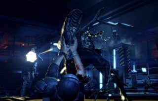Aliens-Colonial-Marines-626x352