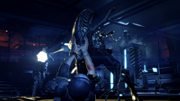 http://www.spawnfirst.com/wp-content/uploads/2014/02/Aliens-Colonial-Marines-626x352.jpg