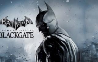 BatmanAOBG1