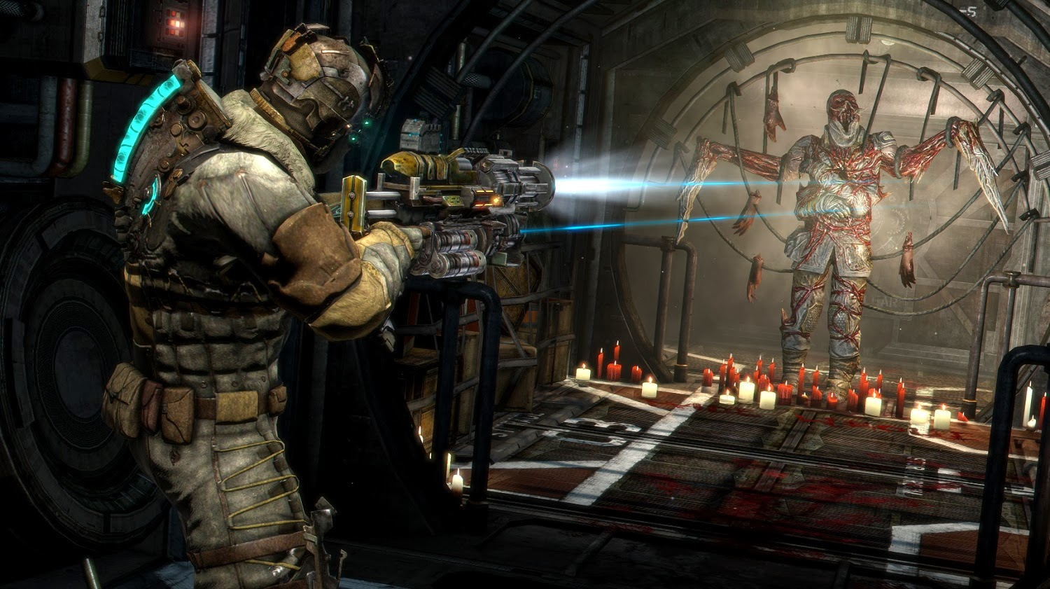 DeadSpace1-2