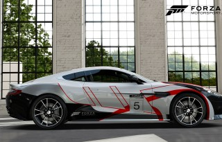 Forza5_AstonMartin_LCE_01_WM