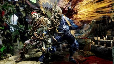Killer-Instinct-spinal-screenshot-1