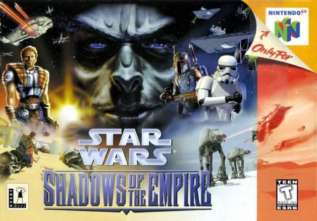 ShadowsoftheEmpire1