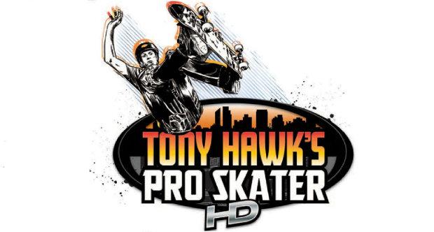 TonyHawk1