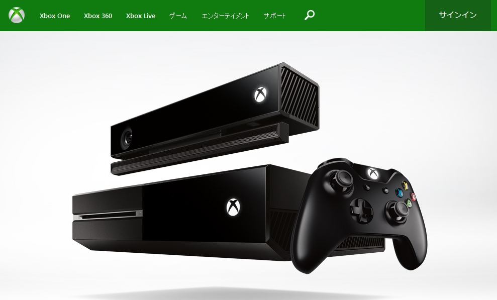 Hyperkin has recreated the original Xbox controller aka