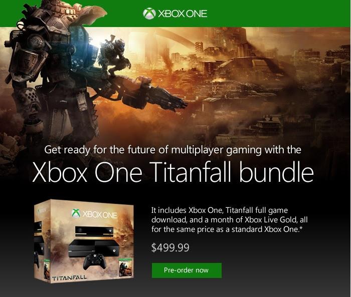 XboxOneTitanfall1