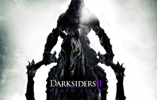 darksiders-2-wii-u-wallpaper