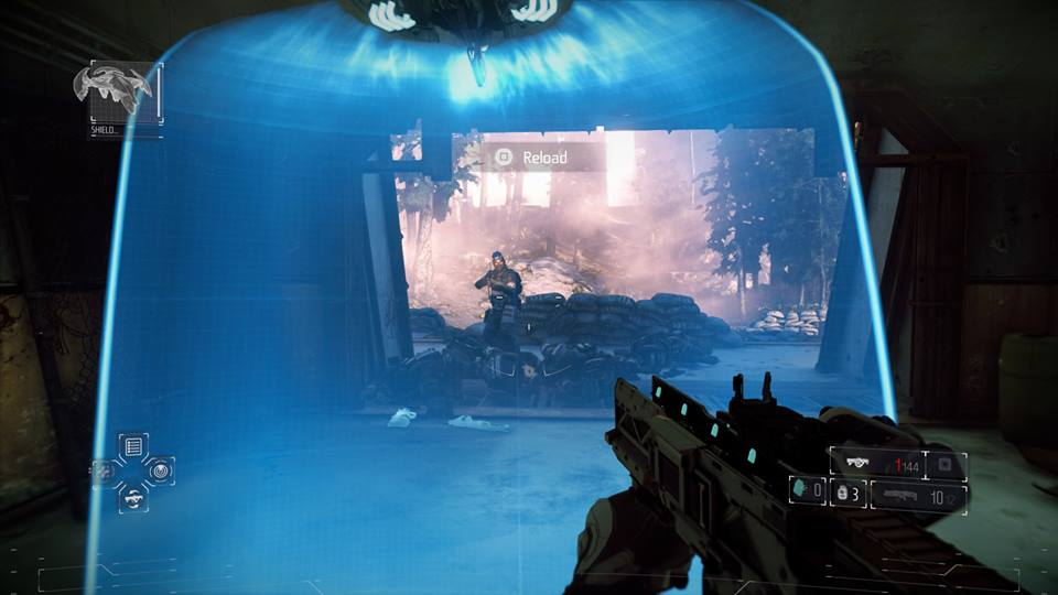 killzone-shield-2