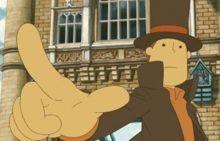 professor_layton_and_the_eternal_diva_2