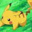 Ash's_Pikachu