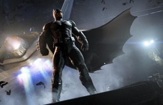 Batman-Arkham-Origins-3