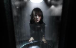 BioShock-Infinite-Burial-at-Sea-Episode-2-Has-Three-New-Screens-Showing-Elizabeth-433046-2