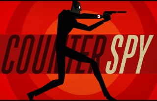 COUNTER_CounterSpy