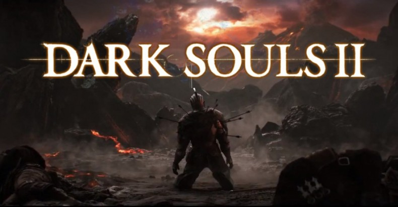 DarkSouls2Main