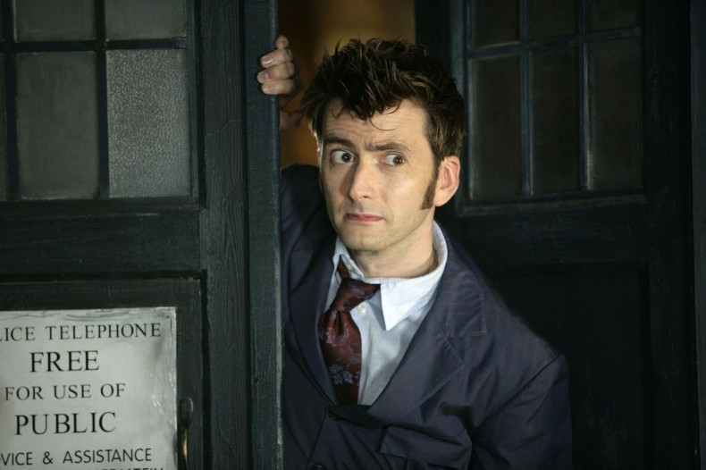 David-Tennant-doctor-who-35677968-2197-1463