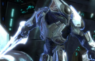 Halo-Reach-Covenant-Files-4-10-SANGHEILI-ELITE-ULTRA-+-ENERGY-SWORD