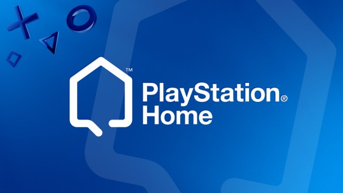 PS-Home