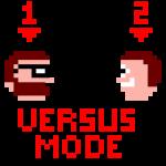 Versus Mode