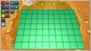 chucks-challenge-3d-level-editor