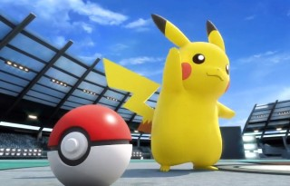 e3-2013-nintendo-super-smash-bros-for-wii-u-screenshot-pikachu