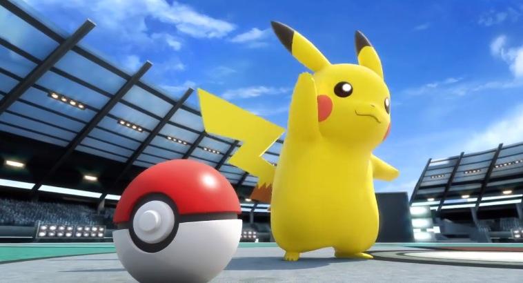 e3-2013-nintendo-super-smash-bros-for-wii-u-screenshot-pikachu