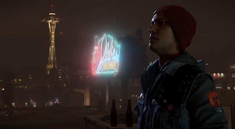 inFamous-Second-Son-6