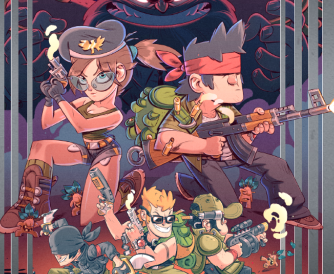 mercenary-kings-01-652x535