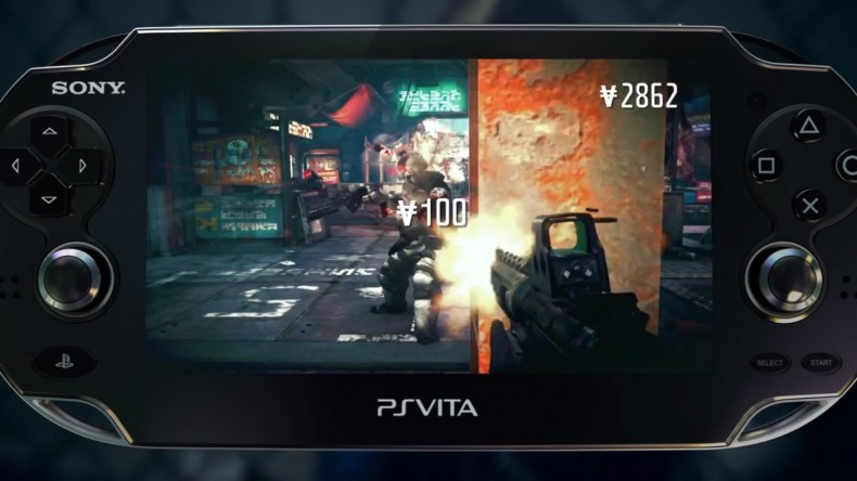 PS Vita Update 3.10 Causing Trouble for 32 GB Memory Card Owners ...