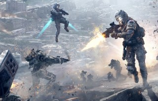 titanfall-hd-video-game-wallpaper-1920x1080