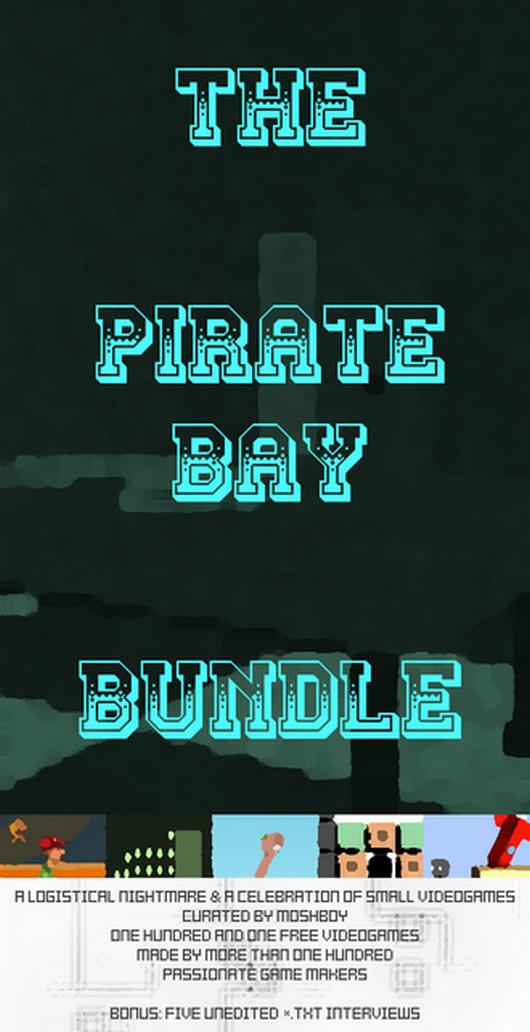tpb-bundle