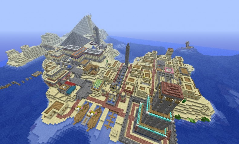 Minecraft Map Of North America Minecraft Ps Ps Pokemon Skywars - Sweden map minecraft download