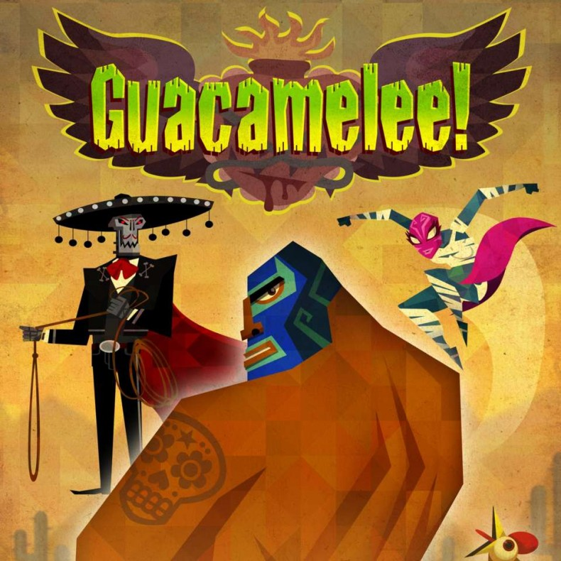2399326-2228031-guacamelee_key_art_final