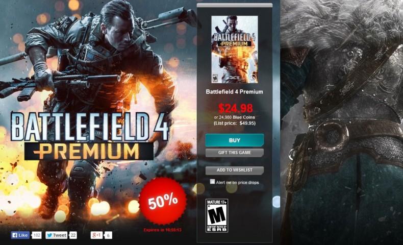 Battlefield4Deal1