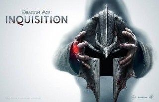 Dragon-Age-Inquisition-04