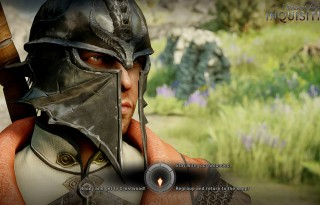 Dragon-Age-Inquisition-Male-Inquisitor-Conversation