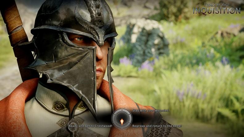 Dragon-Age-Inquisition-Male-Inquisitor-Conversation