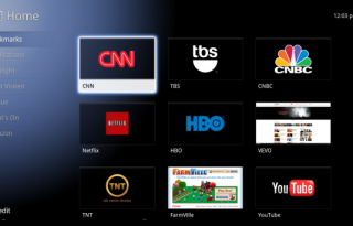 Google_TV_Screenshot