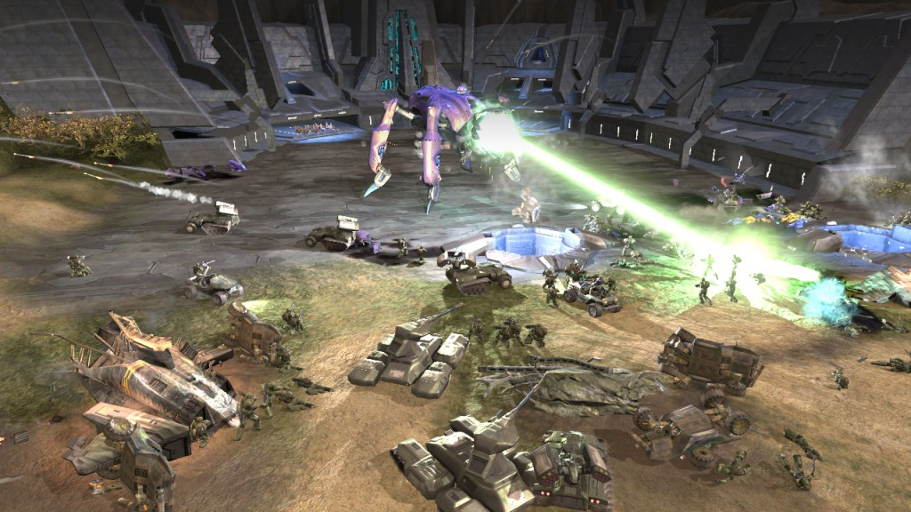Halo-Wars-PC