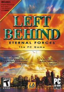 Left_Behind_-_Eternal_Forces_Coverart