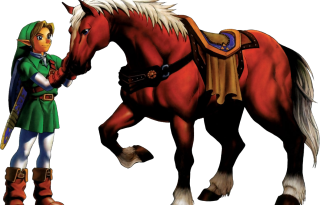 Link_and_Epona_(Ocarina_of_Time)