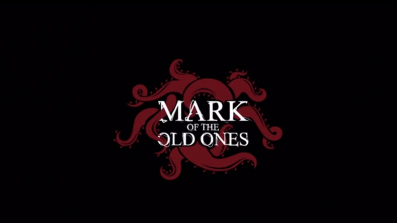 MARK-OF-THE-OLD-ONES