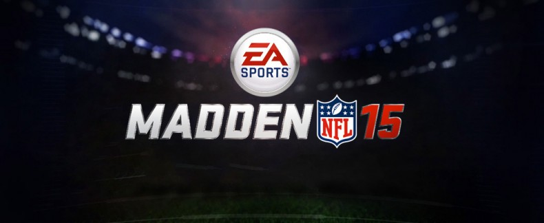 Madden15_Homepage_Trailer-1