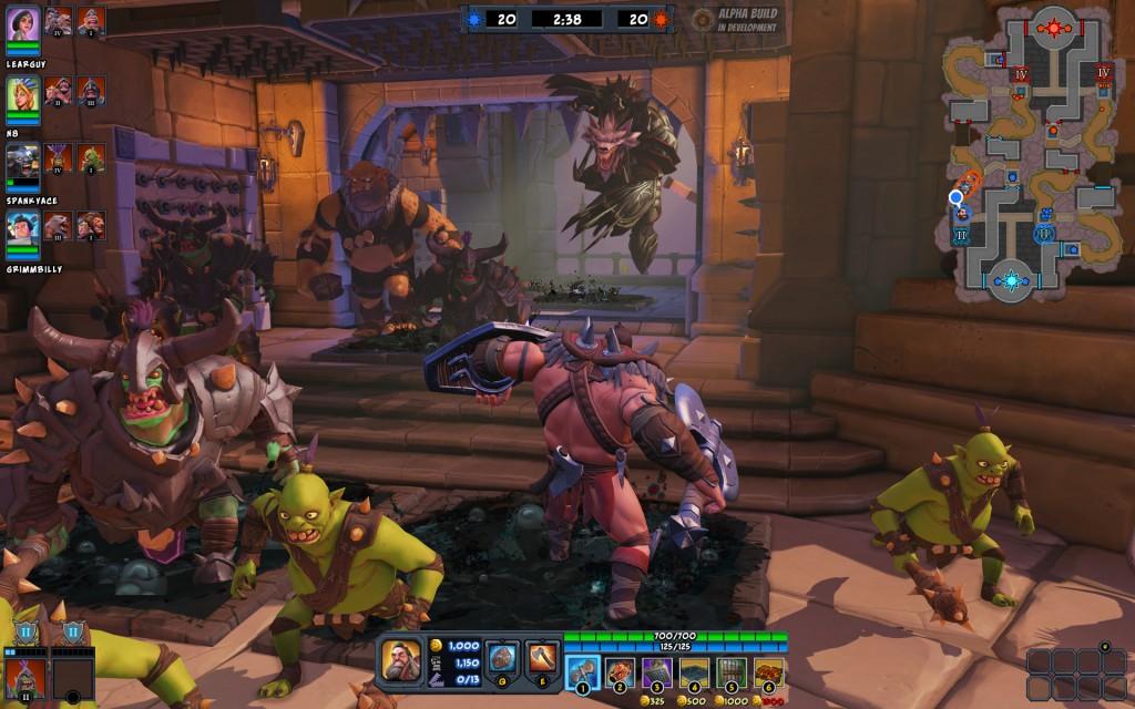 Orcs-Must-Die-Unchained-Screenshot-4