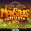 PixelJunk-Monsters-HD-01