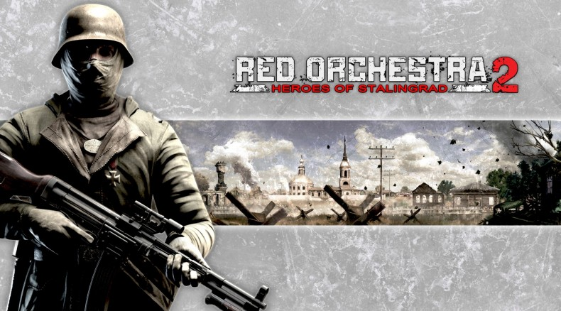 Red-Orchestra-2