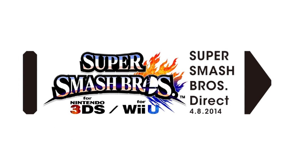 SmashDirect